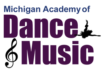 Michigan Academy of Dance and Music